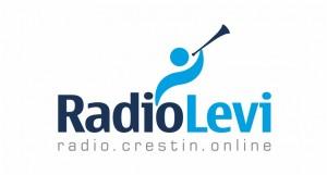 radio levi MIC MIC
